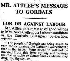 The Times Sat 25 September 1948 pt1