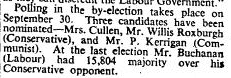 The Times Sat 25 September 1948 pt2