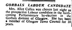 The Times Wed 8 September 1948