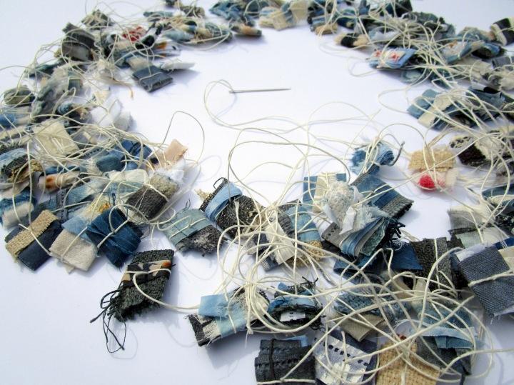 2016-10-07-denise-jones-embroidery