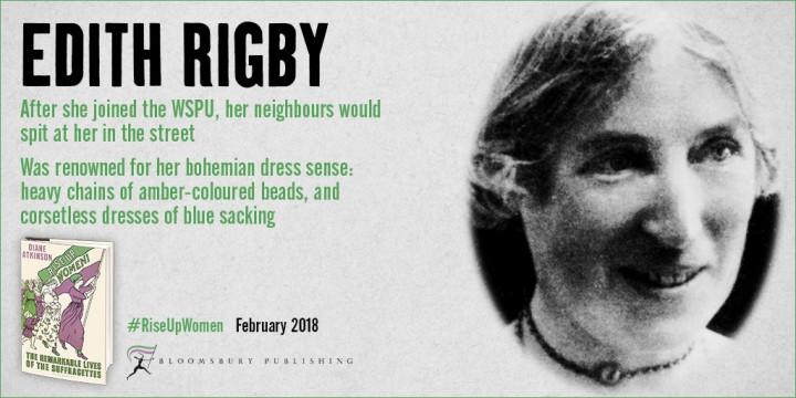 •Edith-Rigby