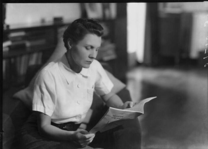 Edith-Summerskill-Baroness-Summerskill